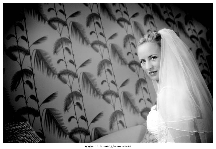 The Market wedding photos, www.neilcuninghame.co.za.107
