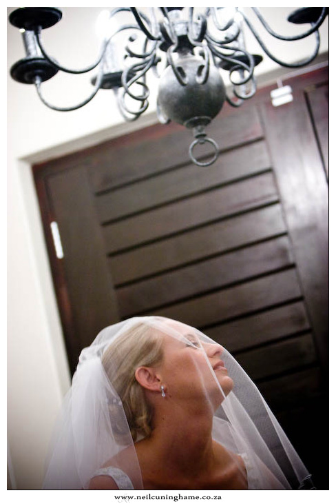 The Market wedding photos, www.neilcuninghame.co.za.138
