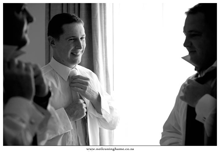 The Market wedding photos, www.neilcuninghame.co.za.170