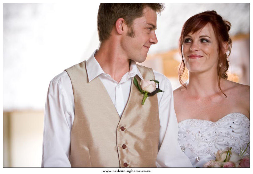 Drakensberg wedding, www.neilcuninghame.co.za.003