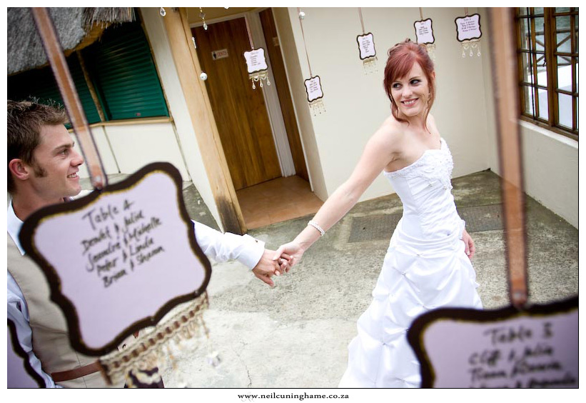 Drakensberg wedding, www.neilcuninghame.co.za.006