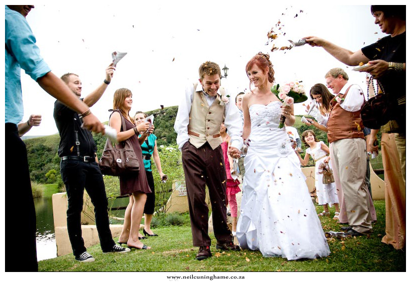 Drakensberg wedding, www.neilcuninghame.co.za.007