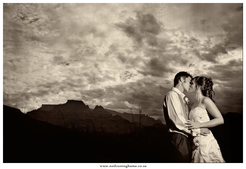 Drakensberg wedding, www.neilcuninghame.co.za.012