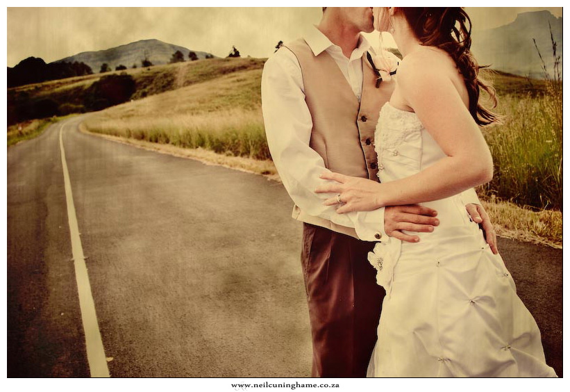 Drakensberg wedding, www.neilcuninghame.co.za.013