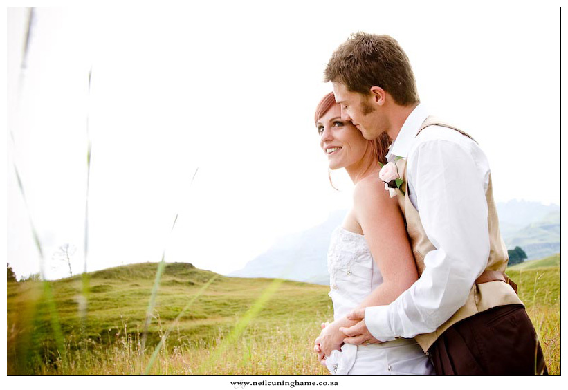 Drakensberg wedding, www.neilcuninghame.co.za.015
