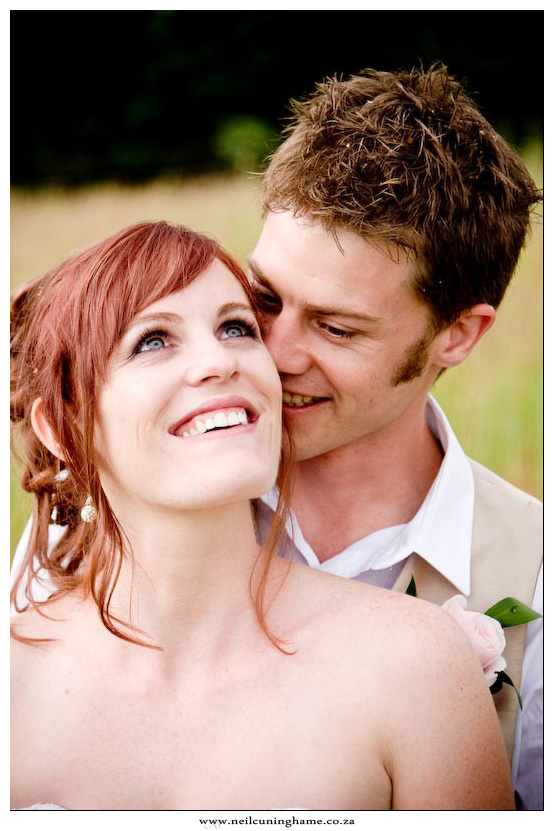 Drakensberg wedding, www.neilcuninghame.co.za.016