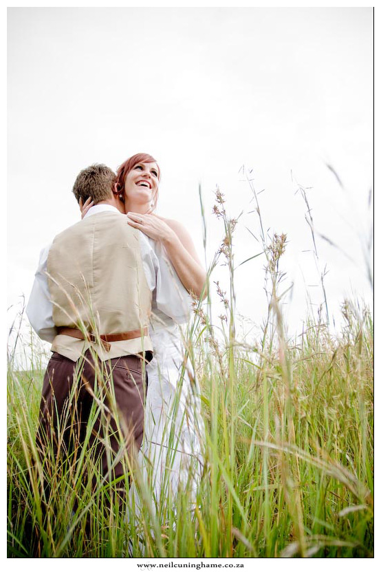 Drakensberg wedding, www.neilcuninghame.co.za.017