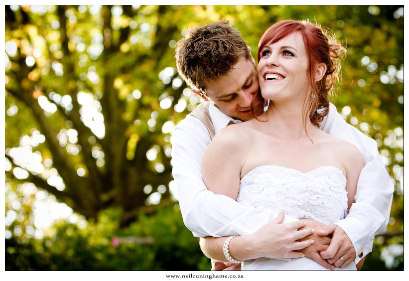 Drakensberg wedding, www.neilcuninghame.co.za.022