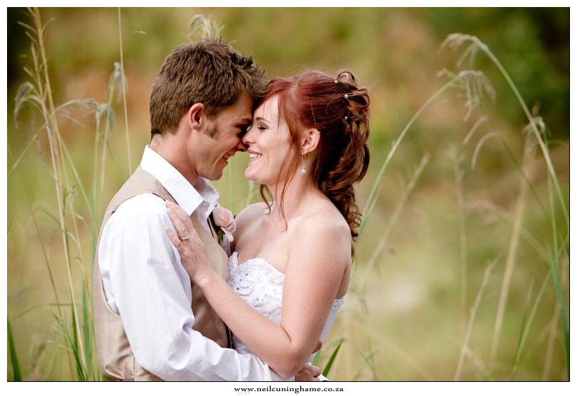 Drakensberg wedding, www.neilcuninghame.co.za.023
