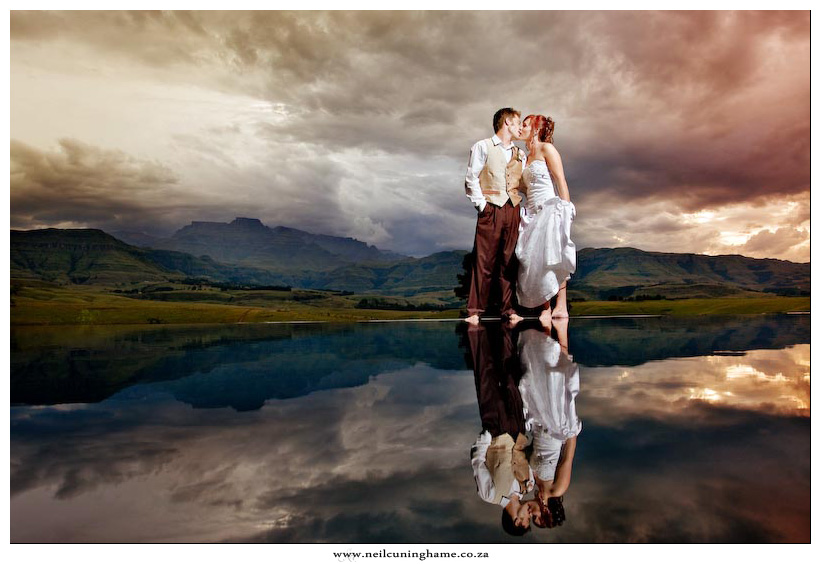 Drakensberg wedding, www.neilcuninghame.co.za.025