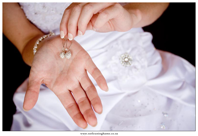Drakensberg wedding, www.neilcuninghame.co.za.036
