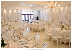 The Oyster Box Hotel wedding, Umhlanga035