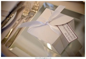 The Oyster Box Hotel wedding, Umhlanga037